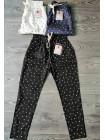 Замовити жіночі штани і брюки оптом і роздріб в Хмельницькому фото №2