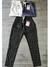 Замовити жіночі штани і штани оптом і роздріб в Хмельницькому