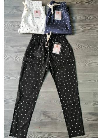 Замовити жіночі штани і брюки оптом і роздріб в Хмельницькому
