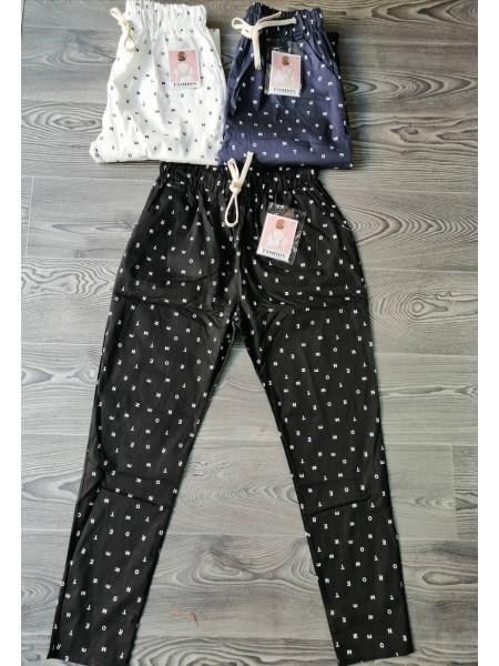 Заказать женские брюки и штаны оптом и розница в Хмельницком