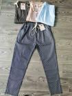 Заказать женские брюки и штаны оптом и розница в Хмельницком фото №3