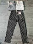 Жіночі брюки літні купити недорого в Україні фото №2