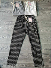Жіночі брюки літні - купити недорого в Україні