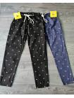 Купити брюки жіночі та штани оптом і роздріб в різних в кольорах фото №2