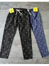 Купити штани і штани жіночі опт і роздріб