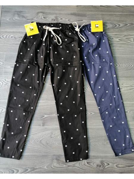 Купить штаны и брюки женские опт и розница