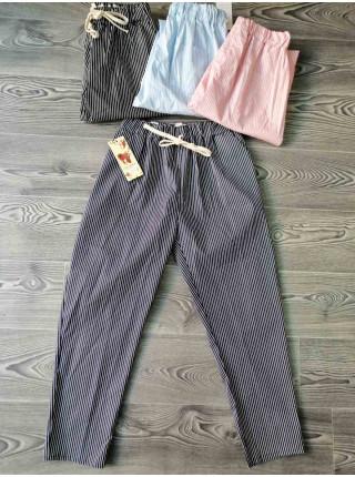 Женские брюки летние  - купить недорого в Украине