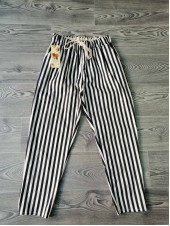 Літні жіночі брюки - купити в інтернет магазині