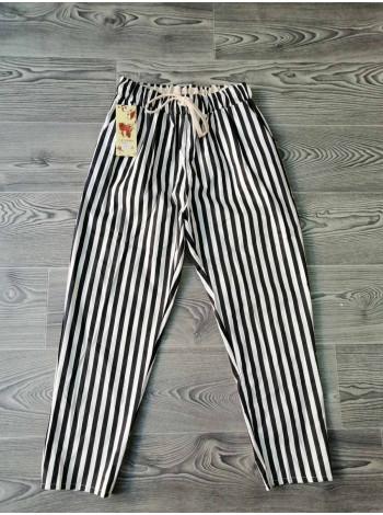 Летние женские брюки купить в интерне магазине