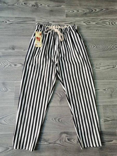 Летние женские брюки - купить в интерне магазине