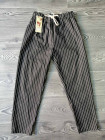 Купить штаны женские и брюки в разных в цветах фото №3