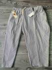 Купить штаны женские и брюки оптом и розница в разных в цветах фото №3