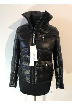 Демисезонные женские куртки S.XU оптом и розница - недорого
