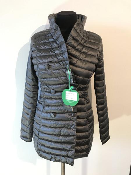 Пальто демисезон женские от производителя Money&You