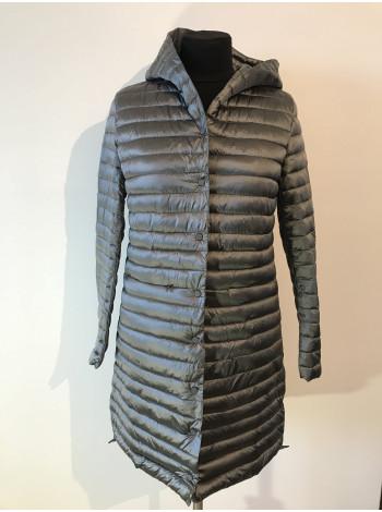 Демісезонне пальто жіночі від виробника Money&You