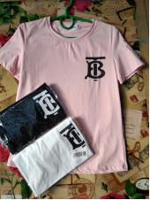 Купить женскую футболку на лето оптом и розница