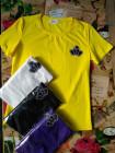 Купить женскую футболку на лето оптом и розница фото №3