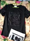 Літні футболки жіночі в інтернет магазині фото №3
