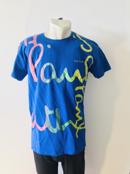 Чоловіча футболка Paul Smith