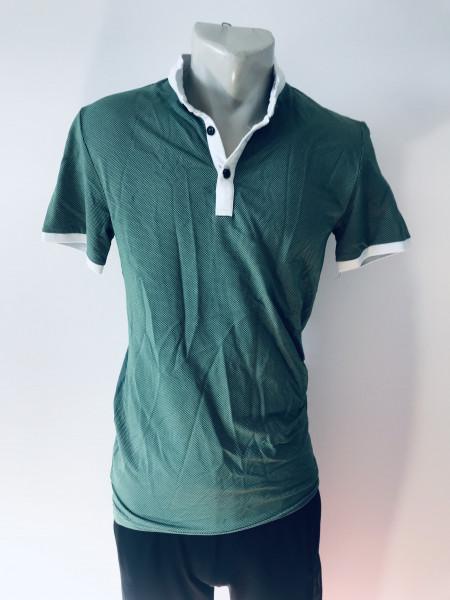 Чоловіча футболка Полло Dsquared