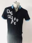 Мужская футболка Dsquared  фото №4