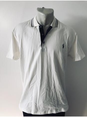 Чоловіча футболка Полло Questo