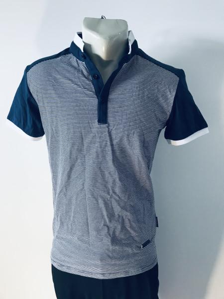 Чоловічі футболки Dsquared