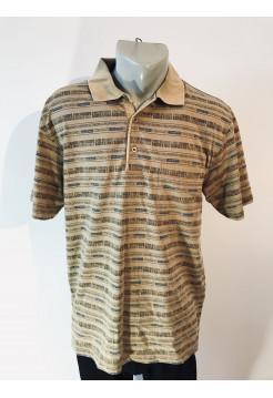 Мужские футболки поло Louis Prince