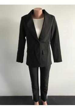 Женский костюм Dolce & Gabbana летний в интернет магазине