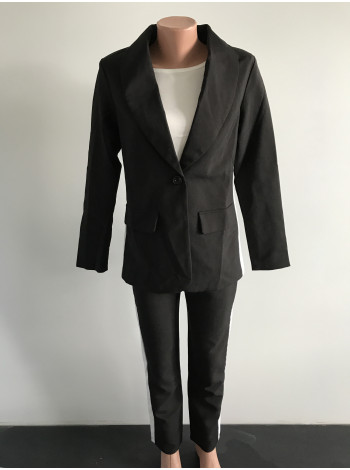 Жіночий костюм Dolce & Gabbana літній в інтернет магазині