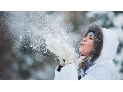 <Где заказать женские пуховики и зимние куртки в Киеве и Украине