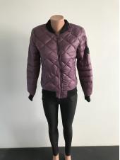 Купить куртка бомбер женский XYEZR classic fashion