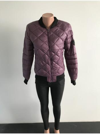 Купити куртка бомбер жіночий XYEZR classic fashion
