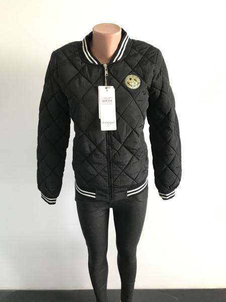 Купити куртки бомбер Sentiment Fashion весна - осінь