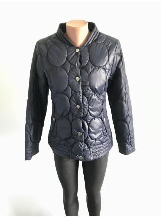 Молодіжні бомбера Qihoyn classic fashion
