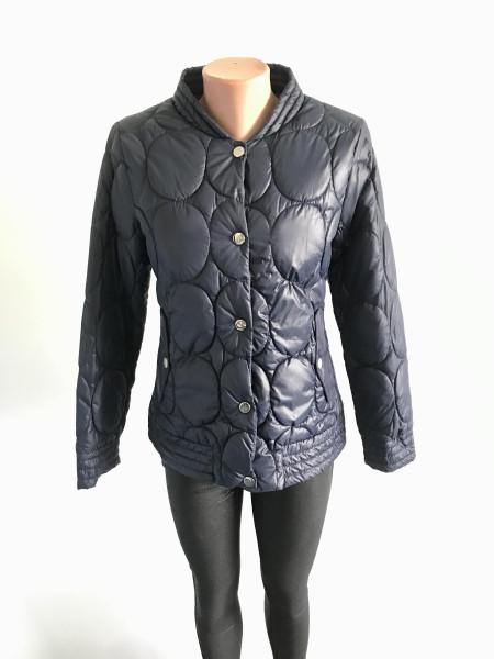 Куртка бомбер жіноча Lady Yep весна - осінь - демісезон