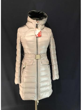 Snowimage в магазині Куртка. Купити пуховик від виробника Snowimage, на офіційному сайті представника.