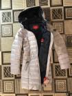 Snowimage в магазині Куртка. Купити пуховик від виробника Snowimage, на офіційному сайті представника. фото №3