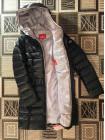 Snowimage пуховик жіночий спортивний фото №3