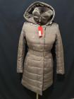Зимняя куртка пуховик Snowimage оптом и розница фото №2