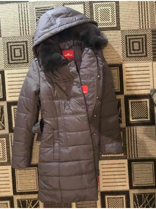 Зимняя куртка, пуховик Snowimage оптом и розница