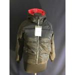 Купити куртки жіночі весна, осінь, демісезонні - в інтернет магазині