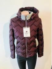 Куртка весна - осінь від виробника Shaimaosd