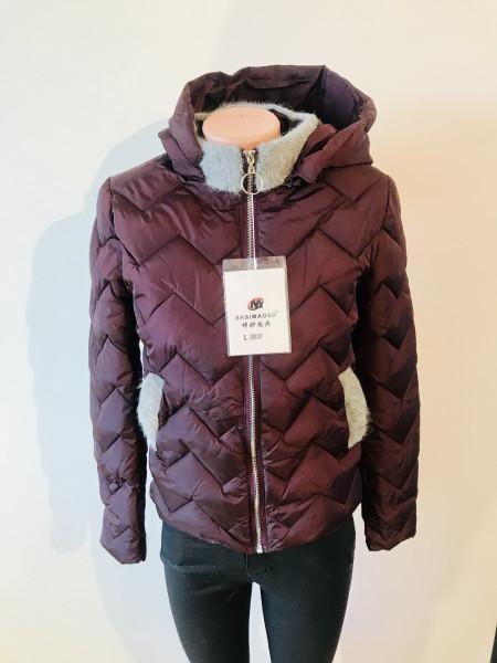 Куртка весна - осень от производителя Shaimaosd