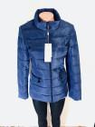 Куртки женские осень - весна Xuez на демисезон фото №2