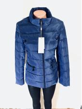Куртки жіночі осінь - весна Xuez на демісезон
