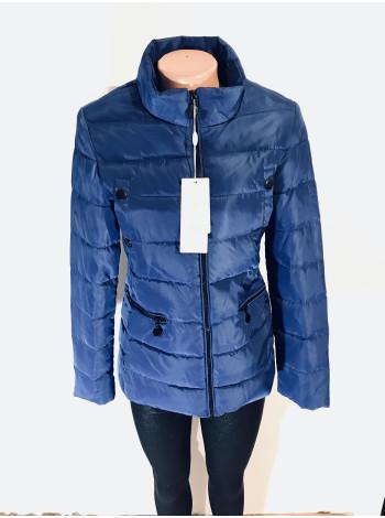 Куртки женские осень - весна Xuez на демисезон