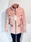 Куртки женские осень - весна Xuez на демисезон фото №3