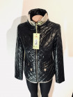 Купити куртки жіночі Vo tarun осінь - весна - демісезон фото №2
