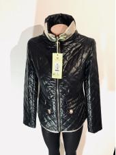 Купити куртки жіночі Vo tarun осінь - весна - демісезон